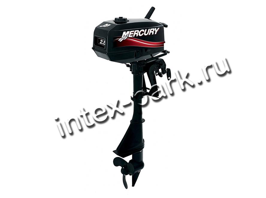 Трактор МТЗ в Крыму - сравнить цены или купить на.